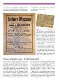 årgång 18 nr 3/2011 information från arkiv gävleborg - Page 7