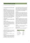 Auktion 1 SAMLING FRÖSELL - Page 3
