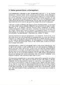 Skolebørnsundersøgelse 2010 - Thorning Skole - Page 5