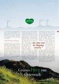 """die glücklich machen Das """"Must-have"""" für lange Reisen - Page 7"""