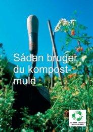 Hent folderen her (PDF) - Skallerupvej Aalborg