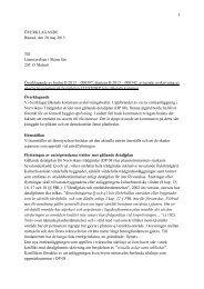 ÖVERKLAGANDE lst 2013 05 20.pdf