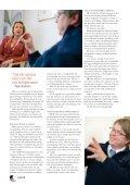 Hjulet nr 2 - 2010 (pdf) - Kommunal - Page 5