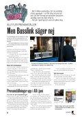 Hjulet nr 2 - 2010 (pdf) - Kommunal - Page 6