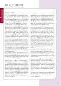 Gesponsorde hepatologische proefschriften 2012 - Nederlandse ... - Page 3
