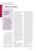 Gesponsorde hepatologische proefschriften 2012 - Nederlandse ... - Page 6