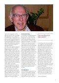 Gesponsorde hepatologische proefschriften 2012 - Nederlandse ... - Page 7