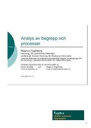 Ladda ner filen (pdf 2,87 MB) - fogare