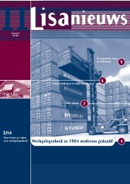 Download in PDF-formaat (782.08 KiB) - Stichting Lisa