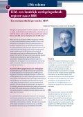 Download in PDF-formaat (782.08 KiB) - Stichting Lisa - Page 2