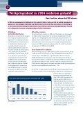 Download in PDF-formaat (782.08 KiB) - Stichting Lisa - Page 4