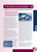 Download in PDF-formaat (782.08 KiB) - Stichting Lisa - Page 7