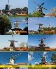 GroninGer molens - Stichting Het Groninger Landschap - Page 4