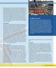 GroninGer molens - Stichting Het Groninger Landschap - Page 7
