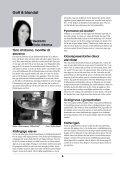 Nr 33 - December 2006 - Strängnäs kommun - Page 4