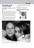 Nr 33 - December 2006 - Strängnäs kommun - Page 5