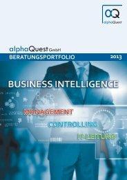 PDF download - alphaQuest GmbH