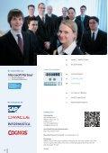 PDF download - alphaQuest GmbH - Seite 2