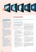 PDF download - alphaQuest GmbH - Seite 4