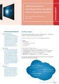 PDF download - alphaQuest GmbH - Seite 5