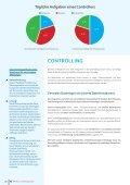 PDF download - alphaQuest GmbH - Seite 6