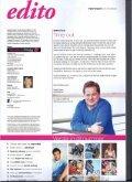 Download het artikel - Villa Rozenrood - Page 2
