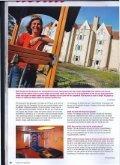Download het artikel - Villa Rozenrood - Page 3