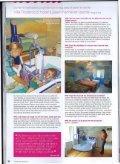 Download het artikel - Villa Rozenrood - Page 4