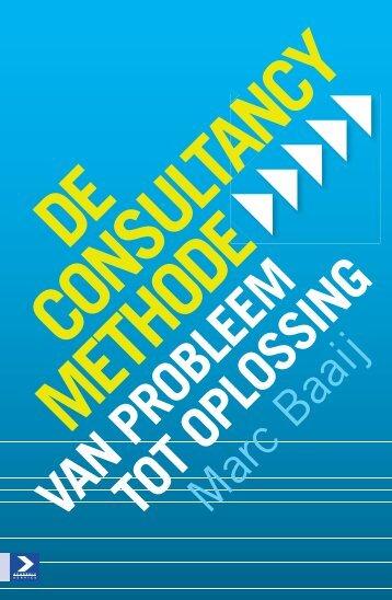 Bekijk fragment - Rotterdam School of Management