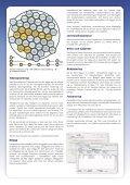 Projekt- styrning - HansaWorld - Page 2