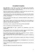 Et budskab om kirkens farver - Page 2
