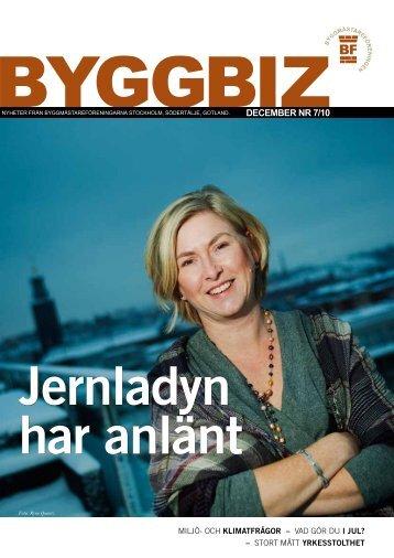 December (pdf) - stockholmsbf