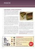 HORECA REVUE - Horecaplatform - Page 4