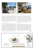 HORECA REVUE - Horecaplatform - Page 7