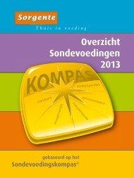 Download PDF - Sorgente