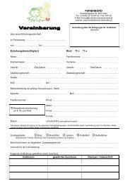 FERIENBÜRO - Wien - Kinderfreunde