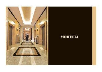 MORELLI_АГРОМАТ.pdf