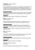 Giftige planten voor konijnen en knaagdieren - Dierenbescherming ... - Page 3
