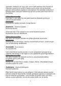 Giftige planten voor konijnen en knaagdieren - Dierenbescherming ... - Page 4