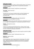 Giftige planten voor konijnen en knaagdieren - Dierenbescherming ... - Page 5