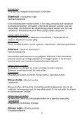 Giftige planten voor konijnen en knaagdieren - Dierenbescherming ... - Page 6