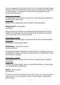 Giftige planten voor konijnen en knaagdieren - Dierenbescherming ... - Page 7
