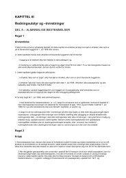 SOLAS III norsk oversettelse 16 10 2012.pdf