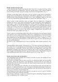 Den integrerede cykel - Cykelviden - Page 2