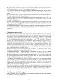 Den integrerede cykel - Cykelviden - Page 3