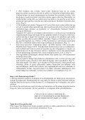 Den integrerede cykel - Cykelviden - Page 4