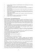 Den integrerede cykel - Cykelviden - Page 5