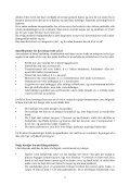 Den integrerede cykel - Cykelviden - Page 6