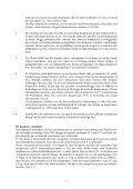 Den integrerede cykel - Cykelviden - Page 7