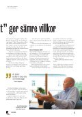 Hjulet 3 2008.indd - Kommunal - Page 5